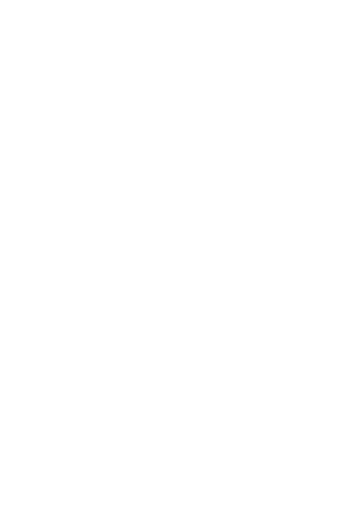 Chiffre Image